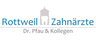 Zahnarzt Rottweil Logo