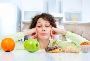 Tipps für eine zahngesunde Ernährung | Quelle: shutterstock_Subbotina Anna