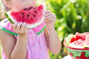 Sommer-Öffnungszeiten der zahnärztlichen Gemeinschaftspraxis | Quelle: © jill111/pixabay.com