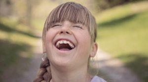 Kinderzahnheilkunde: Kräftige und gesunde Milchzähne | Zahnarzt Rottweil