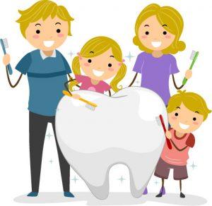 Zahngesundheits-Mythen – Fakten gegen Halbwahrheiten | Zahnarzt Rottweil