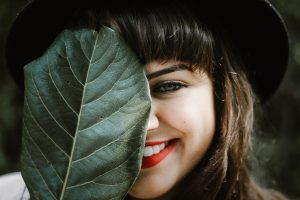 Ästhetischer Zahnersatz | Zahnarzt Rottweil, Dr. Pfau & Kollegen