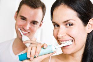 Parodontitis: Symptome und Ursachen | Zahnarzt Rottweil