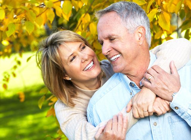 Moderne Zahnmedizin: Erhalten statt reparieren | Zahnarzt Rottweil